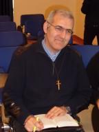 Don Andrea Di Michele