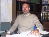 Padre Roberto Di Paolo, direttore Istituto Toniolo