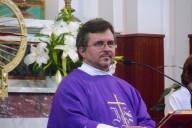 don Paolo Gentili, direttore Pastorale familiare Cei