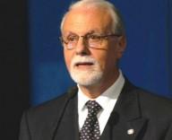 Giacomo Guerrera, presidente Unicef Italia