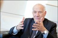 Carlo Casini, presidente nazionale Movimento per la Vita