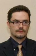 Alessandro Rosina, tra i curatori del Rapporto Giovani 2016