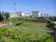 Gli Orti d'oro in Strada Fosso Cavone a Pescara