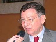 Cesare Mirabelli, presidente emerito Corte costituzionale