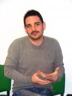 Corrado De Dominicis, vice presidente Fondazione Caritas Pescara