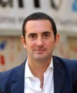 Vincenzo Spadafora, Garante per l'infanzia e l'adolescenza