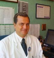 Prof. Alberto Villani, responsabile Pediatria generale e Malattie infettive Bambin Gesù
