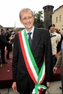 Piero Fassino, sindaco di Torino