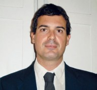 Matteo Calabresi