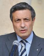 Franco Miano, presidente di Retinopera