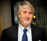 Giuliano Poletti, ministro del Lavoro e delle Politiche sociali