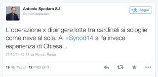 Spadarosynod5
