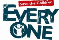 Il logo della campagna Every One
