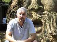 Federico Tonioni, responsabile Ambulatorio dipendenza dal web del Policlinico Gemelli