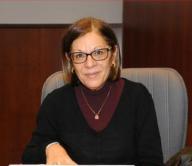 Vera Lamonica, segreteria nazionale Cgil