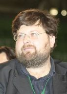 Mario Adinolfi, giornalista