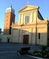 La parrocchia di S. Antonio di Padova in Montesilvano
