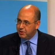 Pietro Vento, direttore Istituto Demòpolis