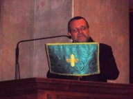 Mons. Tommaso Valentinetti, arcivescovi di Pescara-Penne