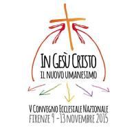 Il logo del prossimo Convegno ecclesiale di Firenze