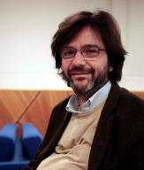 Pietro Barbieri, portavoce nazionale Forum del Terzo settore