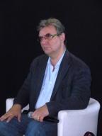 Alessandro Politi, analista politico e strategico