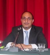Prof. Tito Forcellese, ricercatore Università di Teramo
