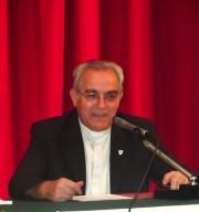 don Flavio Peloso, Superiore generale dell'Opera don Orione