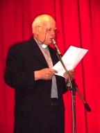 don Primo Coletta, direttore Istituto Don Orione