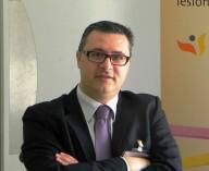 Vincenzo Falabella, presidente Fish