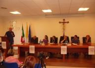La programmazione illustrata dai referenti degli uffici diocesani di pastorale
