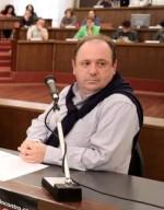 don Marco Pagniello, direttore Caritas diocesana