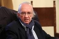 Giuliano Diodati, assessore comunale alla Sanità