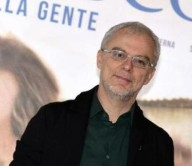 Daniele Lucchetti, regista del film su Papa Francesco