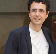 """Gennaro Nunziante, regista di """"Quo vado"""""""