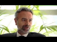 Luca Pani, direttore generale dell'Agenzia italiana del farmaco