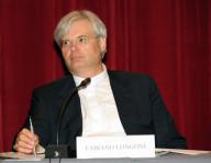 Mons. Fabiano Longoni, direttore Ufficio Cei per la pastorale sociale
