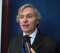 Alberto Carlo Anfossi