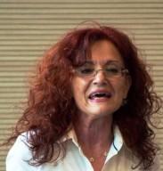 Francesca Pompa, presidente di One group