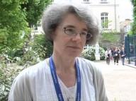 suor Nathalie Becquart