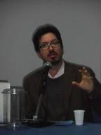 Giacomo Vivanti, ricercatore della