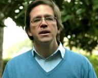 Luigi Vittorio Berliri, presidente associazione Spem contra spes