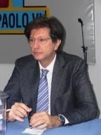Renato Cerbo