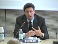 Andrea Nicolussi