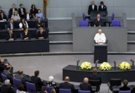 benedetto-xvi-bundestag-22-set-2011-2-480x330