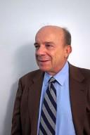 Gustavo Zagrebelsky, presidente emerito della Corte Costituzionale