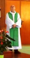 Padre Hamel