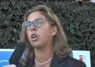 Carola Giuseppetti,