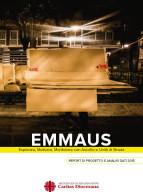 emmaus_report-1