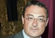 Luigi Cannari